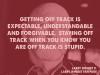 larry_track