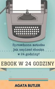 ebook24hcovermini