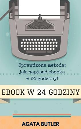 ebook24hcovermini