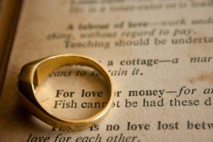 kłótnie o pieniądze w związku