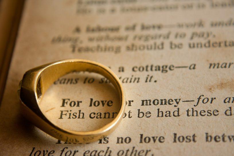 wedding-ring-390771_1280