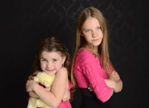 brothers-and-sisters-2242665_1280