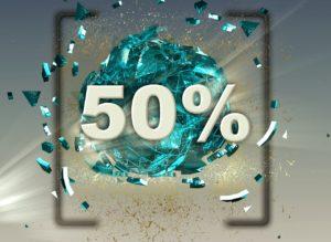 percent-1176978_1280