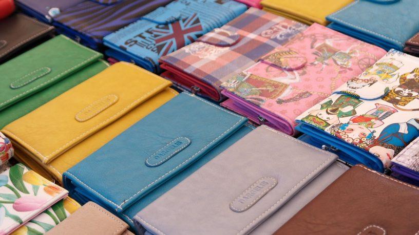 purse-738096_1280