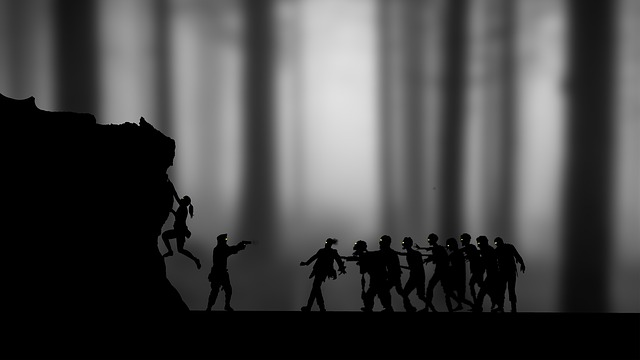 zombies-2258609_640