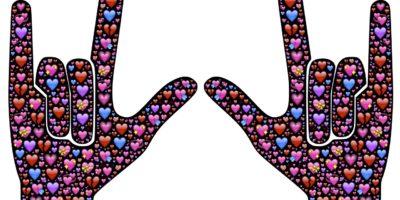 love-1049804_1280