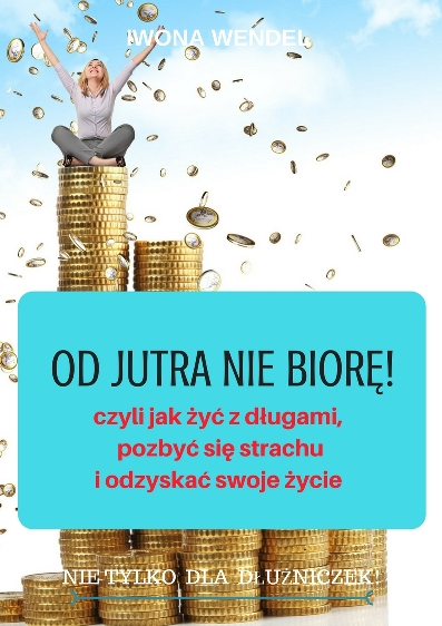 od_jutra_cover_s